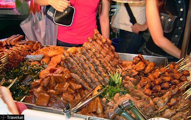 street-food-in-taiwan